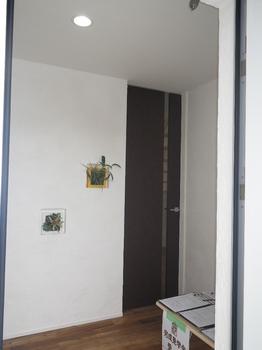 IMGP4025.JPG